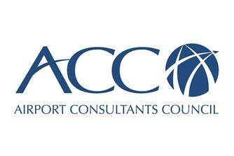 Affiliate logo for ACC - Airports Consultants Council